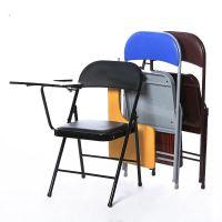 厂商培训用椅子/培训用椅子/天津卓然培训用椅子