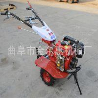 田园管理机 微耕机 厂家直销 批发小型农业机械