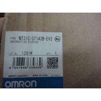 供应Y92A-48D H3DT-N2欧姆龙配件当天发货