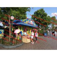 肯德基售卖亭,香港迪士尼游乐园售货车,高档烟酒售货车现货