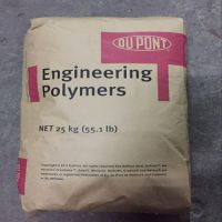 专供高韧性耐高温树脂PA66美国杜邦LG2D