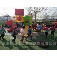 宝鸡室外儿童娱乐设施 批发TW39