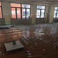 深圳沈飞地板 深圳防静电地板 -厂家大量供应