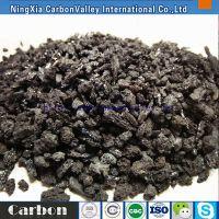 直销90黑碳化硅 出口宁夏碳化硅90 内销90碳化硅 宁夏碳素