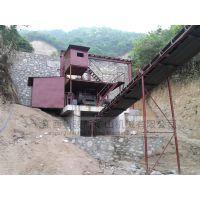 万顺通沙石移动皮带输送机报价,煤矿用皮带输送机价格,矿用运输机型号