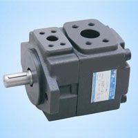 PV2R21-26/6,PV2R21-26/8,PV2R21-26/10,双联叶片泵