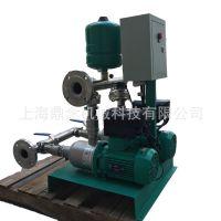 威乐水泵变频泵MHI404循环泵锅炉循环泵地暖泵一控二上海现货