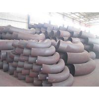 沧州碳钢弯头管件制造基地 现货直销