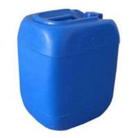 凯密特尔化学品表面活性剂7357/2