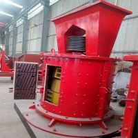 唐山立轴式复合制砂机批发价格