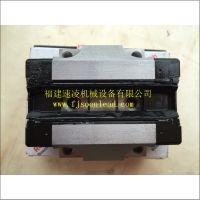 导轨和阀块R165118420