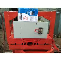 高速铁路地铁公路项目用HPZ橡胶止水带焊接机带配电箱和千斤顶