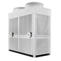 约克三集一体恒温除湿泳池热泵,恒温泳池机