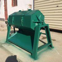 浩瑞生产多工位环保型除锈抛光机 六角滚筒抛光机