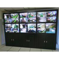 深圳机房建设|综合布线|无线覆盖|厂房监控安装|深圳连锁监控安装