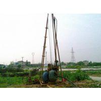 地源热泵工程