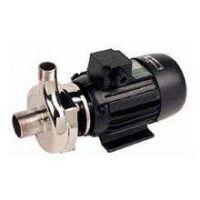 文登冷热水自吸电泵不锈钢潜水电泵机