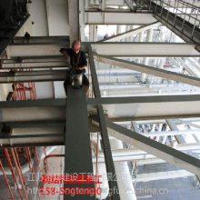 承接南京喷砂除锈 电动除锈 油漆喷涂防腐业务158-50631600