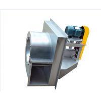 供应 高温热循环风机 5.5kw耐高温风机 高温循环风机 烘箱循环风