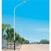兴凯照明7米市政道路led路灯 防护等级IP66