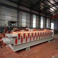 供应云南昆明840/920数控彩钢瓦设备价格