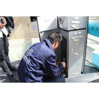 杭州监控 可视对讲 道闸系统 车库管理系统维保