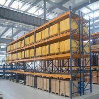 供应皮料皮革重型仓储货架