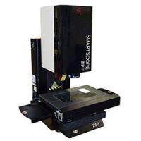 租售OGP二次元测量仪ZIP LITE 250