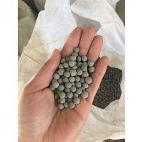 广东生物陶粒滤料批发厂家新闻 陶粒滤料批发价格