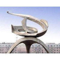 贵阳人物雕塑厂家-贵州晟和雕塑制作-人物雕塑厂家
