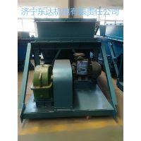 供应GLW225/4/S型往复式给煤机