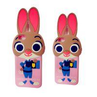 广州工厂订制批发iphone7防摔硅胶手机套苹果8手机外壳手机保护套