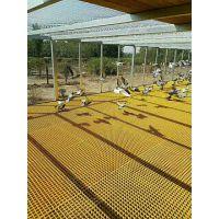 玻璃钢格栅盖板 地沟格栅盖板价格 树池篦子厂家