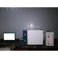 鲁南新科GC-8900型二氧化碳灭火剂纯度专用色谱仪