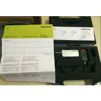 HEIDENHAIN编码器EQN1325.049上海直发ID655251-52