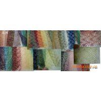 乱网,用于服装。工艺品 网布 涤纶纤维 广州轻纺城 宏森布业