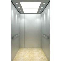 有机房医用电梯