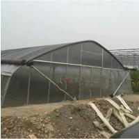 北京河北地区一亩地温室蔬菜大棚多少钱? 专业大棚建设