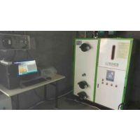 自动温控系统控制柜