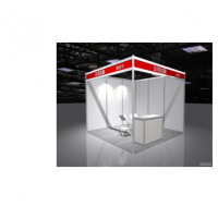 2019第三届深圳国际锂电技术展览会