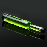 玻璃干红葡萄酒瓶 高档玻璃红酒瓶厂