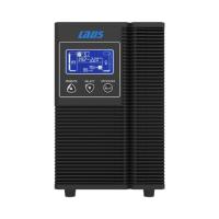 雷迪司G1KL 不间断UPS电源 UPS电源 容量1KVA 功率800W