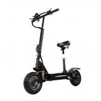 简诺双驱电动滑板车的电动滑板车品牌价格 新闻简诺电动自行车