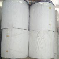 白色包装纸21克拷贝纸文化印刷用纸卷筒水果包装纸雪梨纸