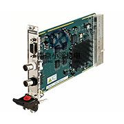 厂家直销日本INTERFACE PCI主板PCI-4115 特价厂家8折直销