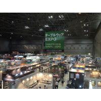 2019年6月日本国际餐具厨具展览会