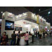 展台设计,展览会设计,展厅装修设计,特色风格设计
