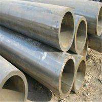 大量库存优质无缝钢管 合金结构无缝管 规格齐全提供原厂质保书