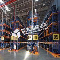 广州厂家供应仓储货架置物架仓库重型货架