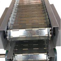 顺鑫厂家供应S-12-22链板输送机用途